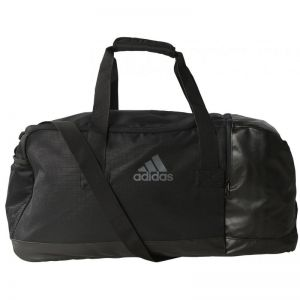 Torba adidas 3 Stripes Performance Team Bag Medium AJ9993