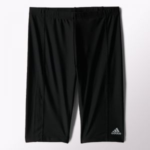 Kąpielówki adidas Essentials Long Length Boxer M S22838