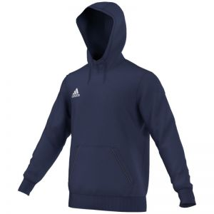 Bluza adidas Core 15 Junior AA2721