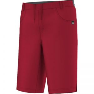 Spodenki adidas EVERYDAY OUTDOOR Climb Long Shorts M S10195