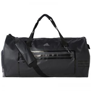 Torba adidas Climacool Team Large AN9992