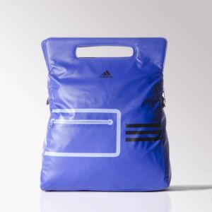 Torba adidas Climacool Shoulder Bag S22027