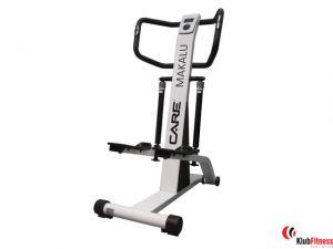 Stepper kolumnowy CARE FITNESS MAKALU