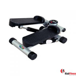 Stepper tradycyjny SPARTAN SPORT MINI STEPPER
